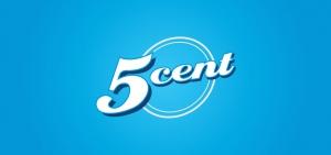 5cent_Hero
