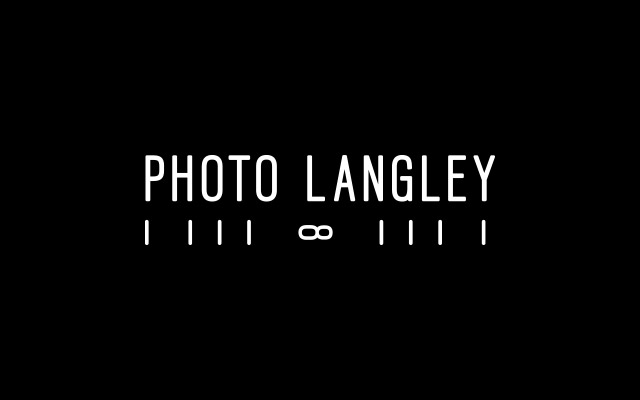 Photo Langley