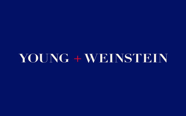 Young and Weinstein