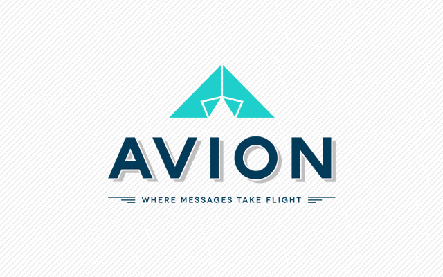 Avion Communications