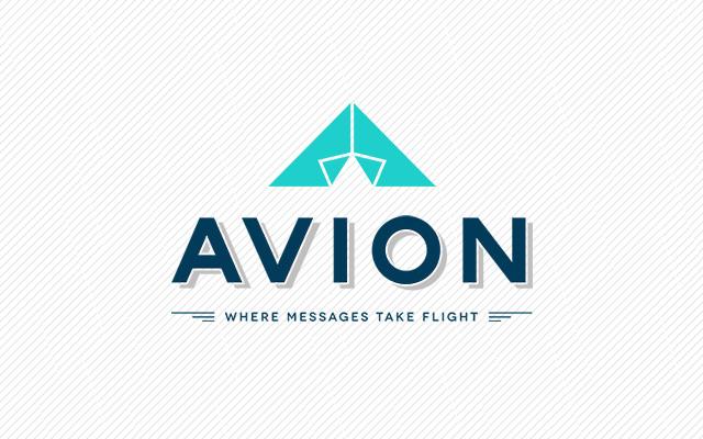 Avion Communications