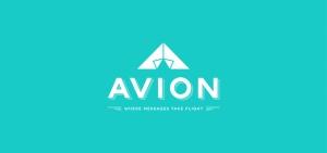 Avion_Hero