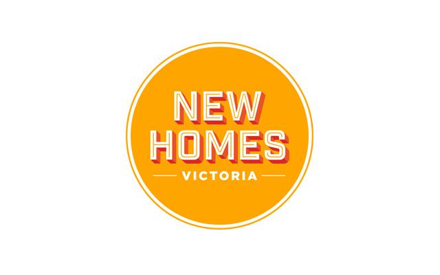 New Homes Victoria