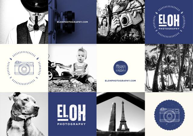 Eloh Photography