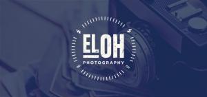 Eloh_Hero_01