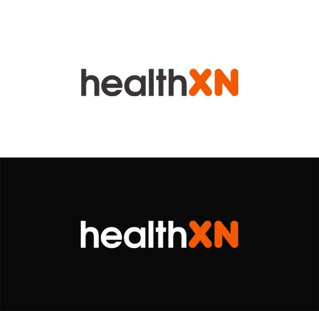 HealthXN