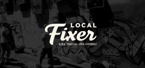 LocalFixer_Hero_01