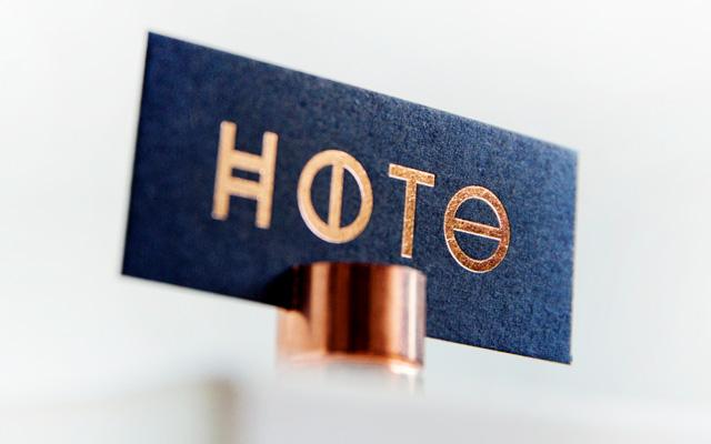 Hoto Design